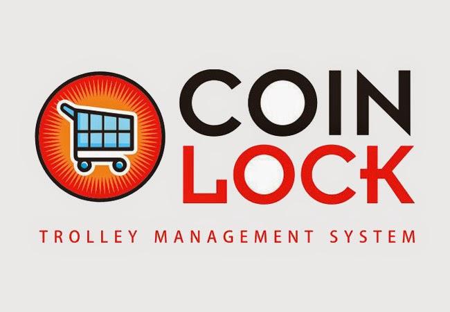 https://www.coinlock.com/#/