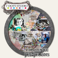http://7dotsstudio.com/archives/20022