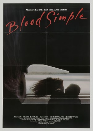 n Gin L Mu - Blood Simple (1984) Vietsub