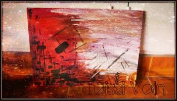 comenzando con los abstractos!