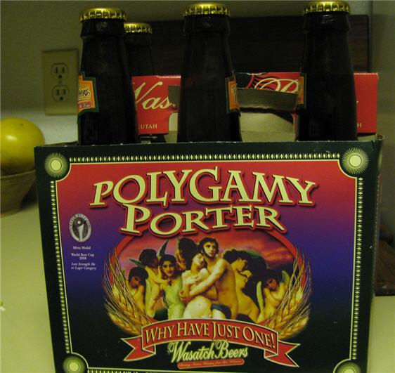 polygamyporter.jpg
