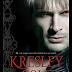 Kresley Cole - Lothaire