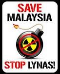 SELAMATKAN MALAYSIA