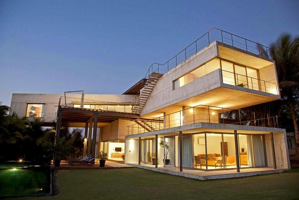 Serendipia en b squeda de los 10 despachos m s visionarios - Gva arquitectos ...