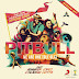 Pitbull – We Are One (Ole Ola) [The Official 2014 FIFA World Cup Song] [feat. Jennifer Lopez & Cláudia Leitte] [Olodum Mix] (2014) [Single]