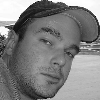 jeremy hureaux comparacteur politique.com