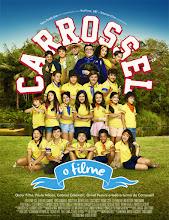 Carrossel: O Filme (2015) [Vose]