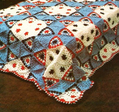 http://3.bp.blogspot.com/-IAcG_AeueE0/VFHbIUC1LlI/AAAAAAAAlr8/Uchy2PItrf0/s1600/copriletto_con_triangoli_colorati.JPG