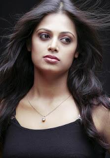 Hot South Actress Sindhu Menon Sexy Photos, Images, Stills