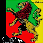 Jah Fire Clasic Collection
