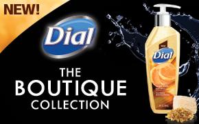 http://www.dialsoap.com/category/hand-soap/liquid-hand-soap