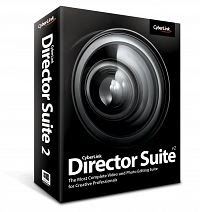 director suite 2 2014 free download
