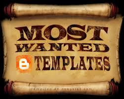 free blogger templates 300
