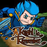 A Knight To Remember | Juegos15.com