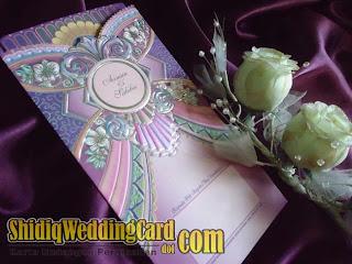 http://www.shidiqweddingcard.com/2013/12/adams-141.html