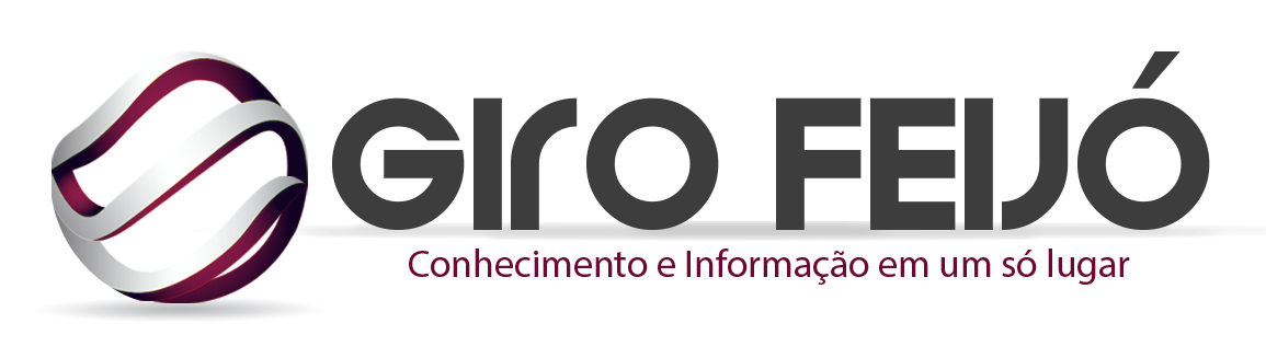 Giro Feijó
