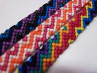 Zig Zag Bracelet6