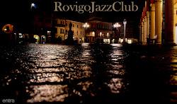 Il Jazz a Rovigo