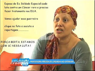 http://noticias.r7.com/rio-de-janeiro/balanco-geral-rj/videos/professora-com-cancer-precisa-de-ajuda-para-tratamento-no-exterior-15062015