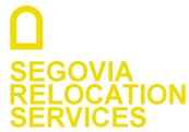 SEGOVIA RELOCATION SERVICES