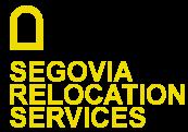 SEGOVIA RELOCATION SERVICES