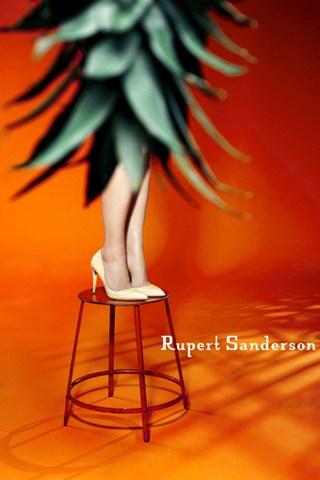 rupert-sanderson-adv-campaign-ss-2013-el-blog-de-patricia-shoes-zapatos