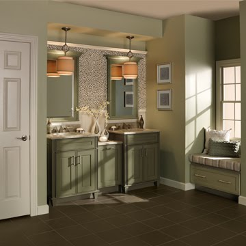 GOLD NOTES 2012 Trends Post Cabinetry Guest Post By Sarah Reep Of Masco Ca