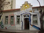 Escuela Nº 12 del Distrito Escolar 9º