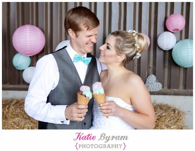 vallum farm, vallum wedding, northumberland wedding, katie byram photography