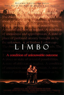 Blog Safari club, Limbo (1999), película online