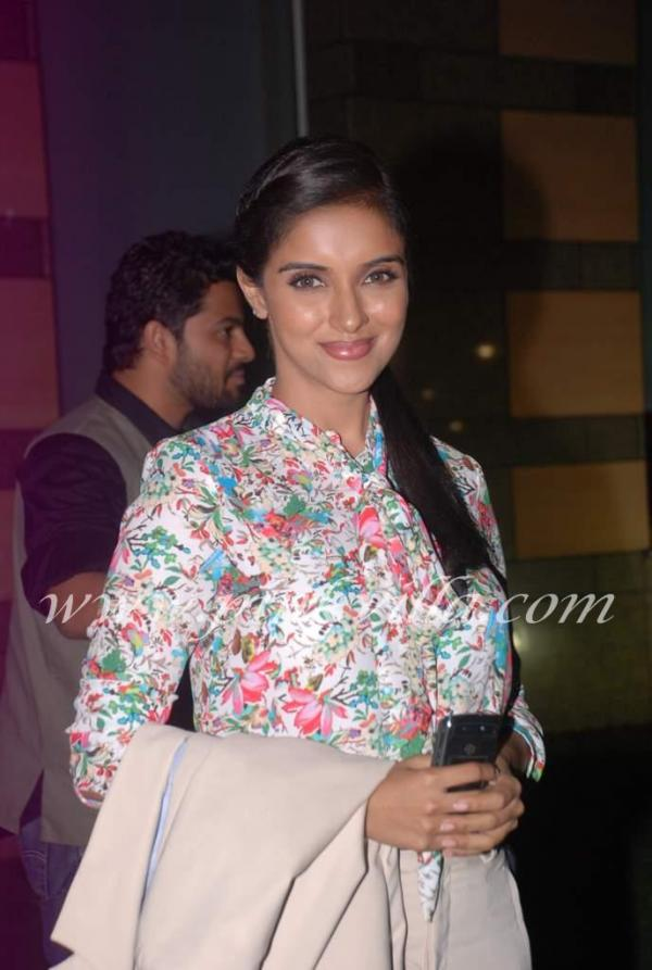 DSC 1139 -  Asin at Young Changemakers Conclave