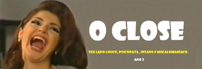 S.A.M.: O CLOSE