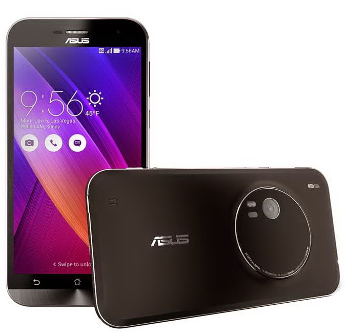 ASUS ZenFone 2, Asus Zenfone 2 ZE551ML review, Full HD, zenUI, 4G LTE, selfie camera, Android smartphone,