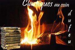 Au coin du feu - Page 4 Classiques-au-coin-du-feu