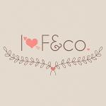 i♥F&co