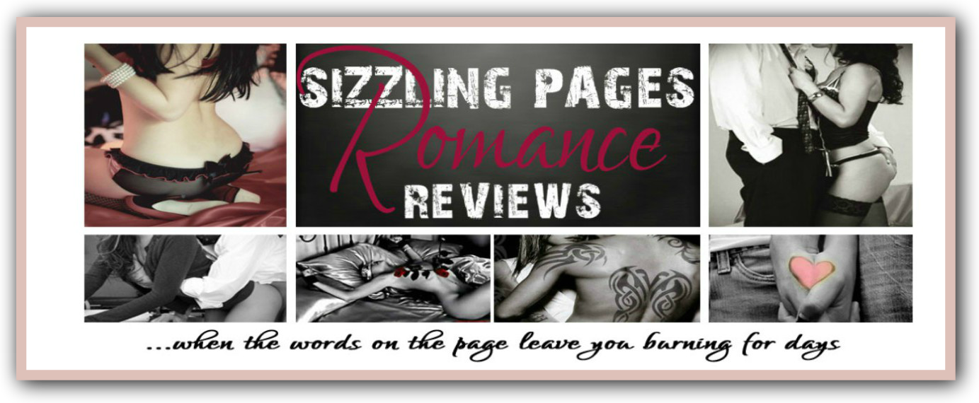 Sizzling Pages Romance Reviews