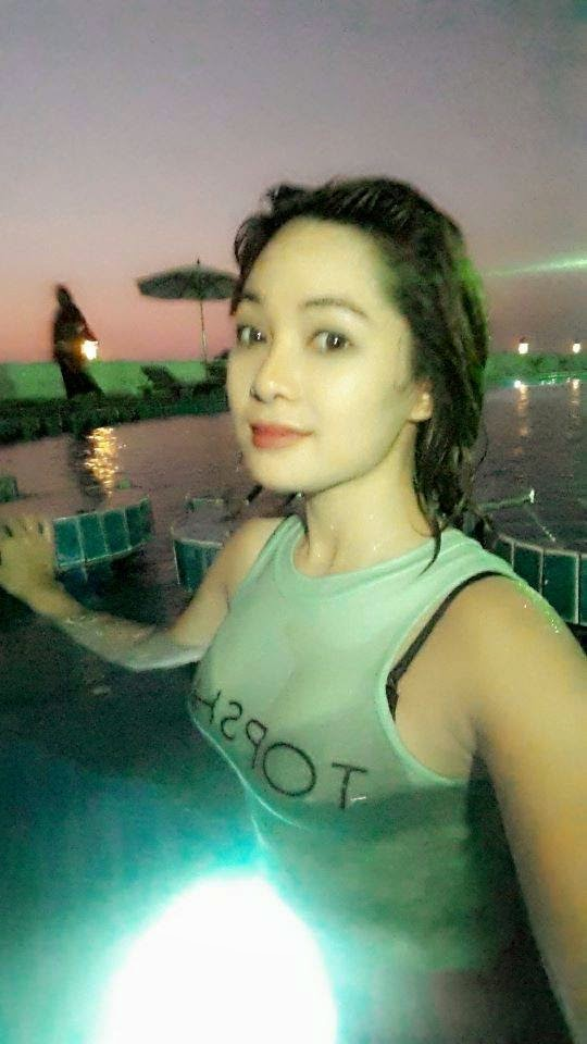 myanmar naked actress photos