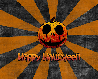 Funny Jack O Halloween Wallpapers
