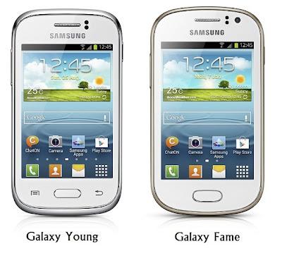 Ya estamos en la cuenta atrás para el Mobile World Congress y en Samsung no cesa la fabricación de dispositivos. Aunque todos aguardamos expectantes a la presentación de los terminales de gama alta, cierto es que a nuestros bolsillos les interesan smartphones más asequibles y Samsung es bien consciente de ello. Por eso, tras el anuncio del Galaxy Young y el Galaxy Fame, parece que Samsung nos quiere ofrecer otro terminal de gama baja aún más básico y barato que estos pero que contaría también con Android 4.1 Jelly Bean. Se trata del Samsung Galaxy Star GT-S5282. Galaxy Young y