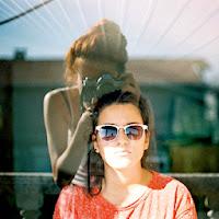 imagens de Reflexão para facebook,orkut,tumblr