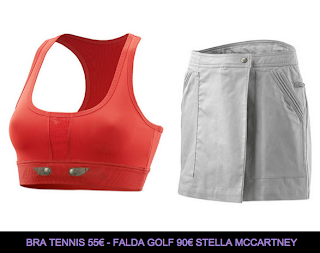 Adidas-by-Stella-McCartney-faldas2-Verano2012