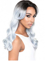 http://elevatestyles.com/p/mermaid/6322-isis-red-carpet-premiere-synthetic-lace-front-wig-rcp-726-mermaid-3-0884028206862.html#