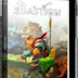 Bastion Download Game
