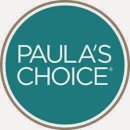 Paula's Choice España