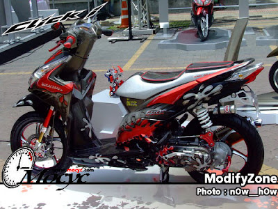 vario-techno-click-i-modifikasi