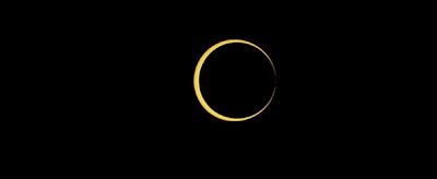 EVENTOS ASTRONOMICOS MAYO 2013