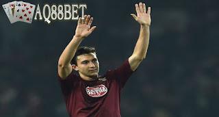 Bandar Bola - Salah satu klub asal Italia, Torino memberikan ultimatum kepada siapa pun yang menginginkan pemainnya, Matteo Darmian.  Mereka menginginkan proses transfer rampung sebelum klub menjalani persiapan pramusim.