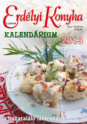 Kalendrium 2013
