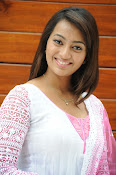 Ester Noronha Photos from Bheemavaram Bullodu-thumbnail-4