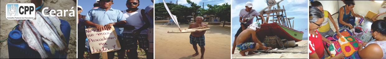 CPP Ceará